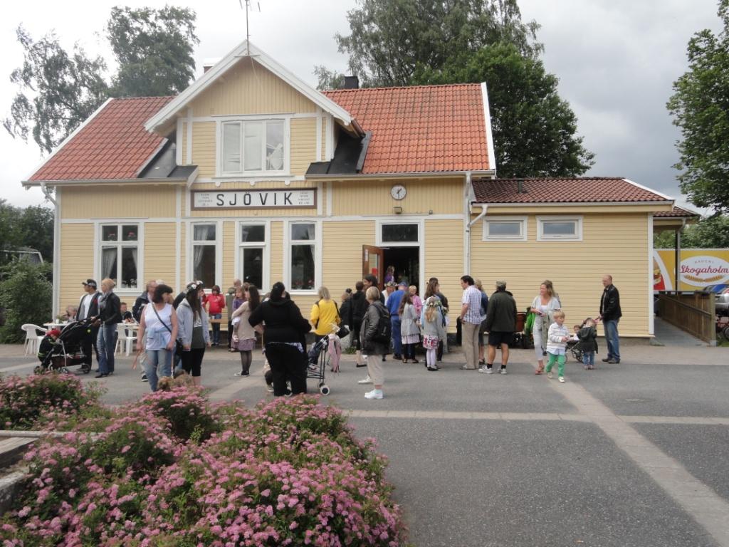 midsommar2011_12