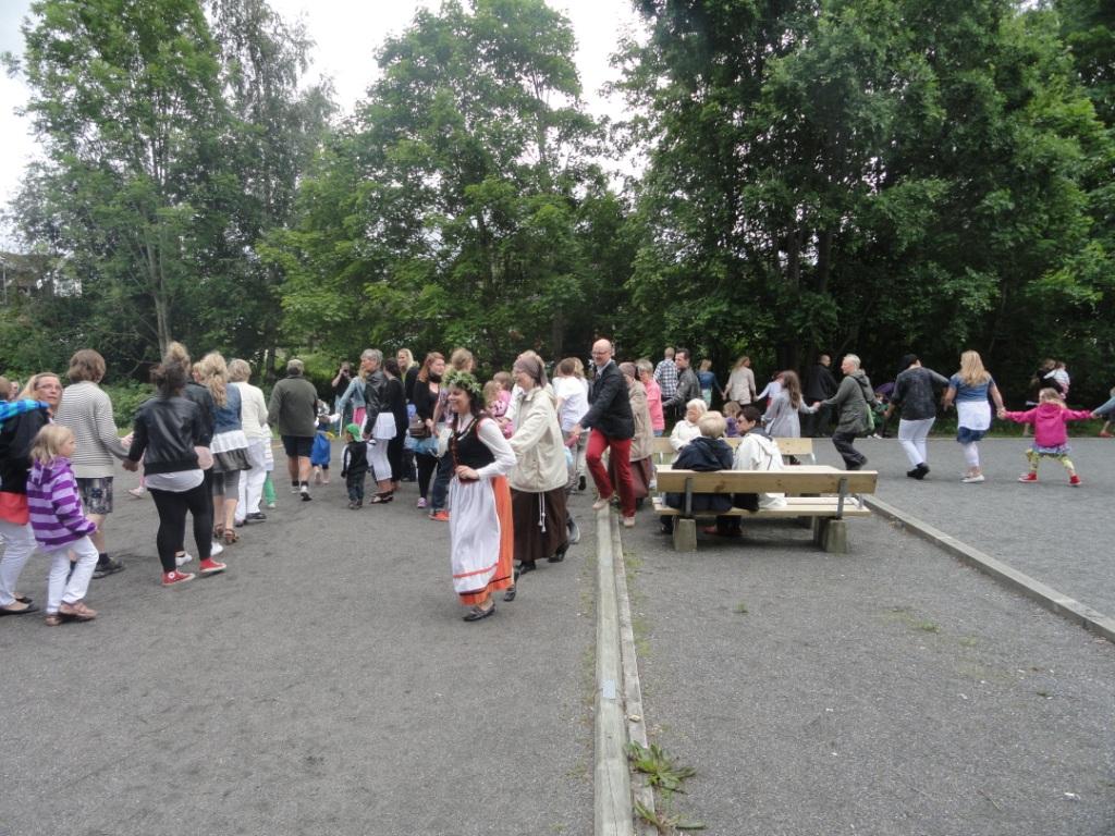 midsommar2011_36