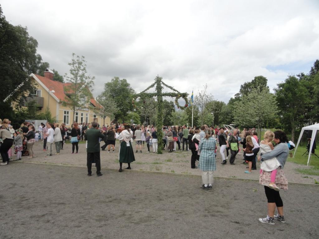 midsommar2011_41