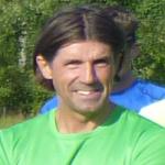 Lars Sjästad