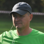 Patrick Samuelsson