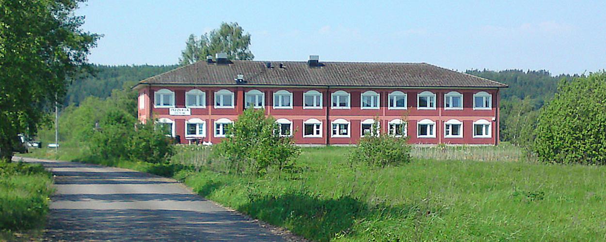 foretagshuset