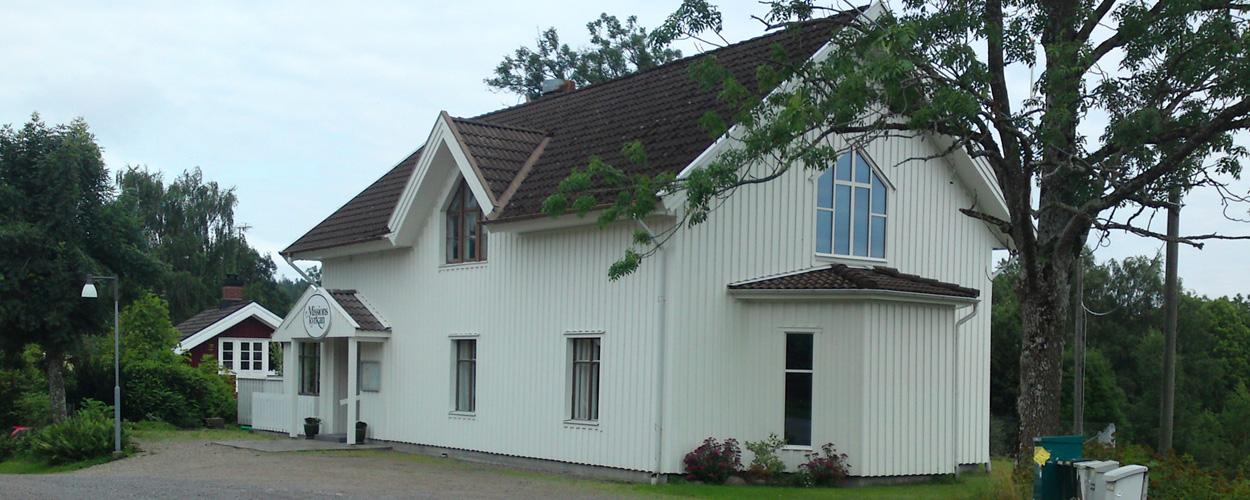 missionskyrkan